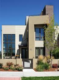Home Decor Stores Denver Contemporary Brick House Haammss