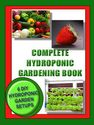 Hydroponics Vegetable Gardening by Cheap Growing Hydroponic Vegetables Find Growing Hydroponic