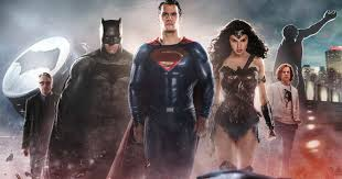 Expensive Halloween Costume Batman Superman Expensive Movie Movieweb