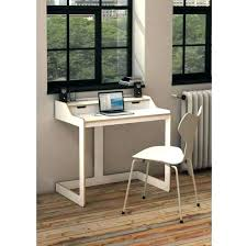 Ideas For Small Office Space Small Space Office Solutions Themoxie Co