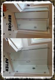 replace shower door glass i73 all about nice inspiration interior