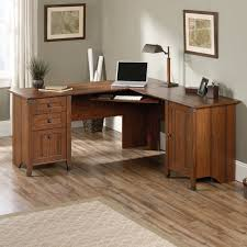 magellan performance collection l desk 71 most magic realspace furniture magellan l shaped desk and hutch