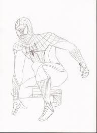 amazing spiderman juanma07 deviantart