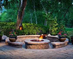 How To Do Landscape Lighting - 119 best images about for the home on pinterest