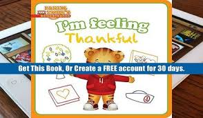ebook how many days to america a thanksgiving story for