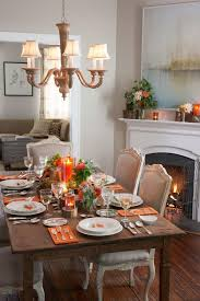 Best Dining Rooms Images On Pinterest Beautiful Homes - Decorating dining rooms