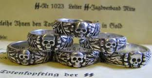 ss wedding ring popular new wedding rings