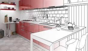 free kitchen cabinet layout software free kitchen designs 11884 cssultimate com