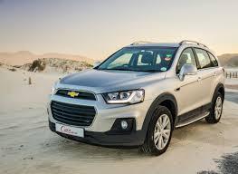 chevrolet captiva chevrolet captiva 2 2d lt 2016 review cars co za
