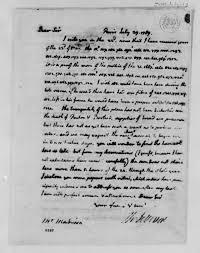 thanksgiving proclamation 1789 john adams
