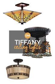 74 best ceiling lights images on pinterest ceilings ceiling