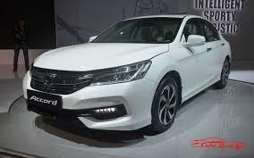 Honda Brio Launch Date New Cars India Auto News U0026 Reviews Buy U0026 Sell Used Car Carzgarage