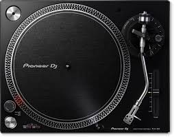 black friday record player turntables chuck levin u0027s