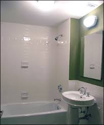 bathtub with shower surround acrylic bathtub showers combinations bathroom design