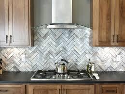 Stick And Peel Backsplash Tiles by Interior Amazing Self Adhesive Backsplash Peel And Stick Mosaic
