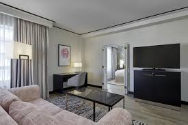 Home Design And Decor Shopping Recensioni by Loews Miami Beach Hotel Fl Booking Com