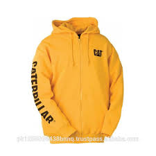 cheap hoodie cheap hoodie suppliers and manufacturers at alibaba com