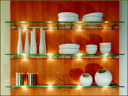 Battery Operated Under Cabinet Lighting Kitchen by Under Kitchen Cabinet Lighting Battery Operated Home Design Ideas