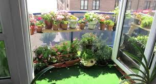 small terrace garden design ideas lawn amp garden design your own