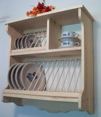 ebay used kitchen cabinets for sale wood plate rack ebay