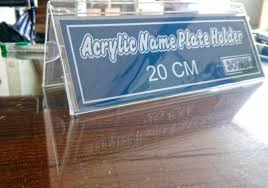 top 53 beautiful cheap name plates for doors glass plate designs