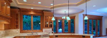 Atlanta Kitchen Design 100 Bathroom And Kitchen Design Bathroom Black Kitchen