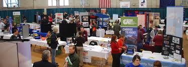 Virginia Tech Career Services Resume Home Career And Professional Development Virginia Tech