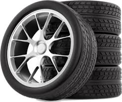 Used Tires And Rims Denver Home Midwest Wheel U0026 Tire