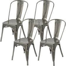 Dining Chair Set Of 4 Dining Chairs Set Of 4 Carolina Solid Wood Dining Chair Set Of 4