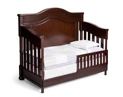 Crib Converts To Toddler Bed Baby Cribs Dazzling Crib Converts To Toddler Bed Crib Convert To