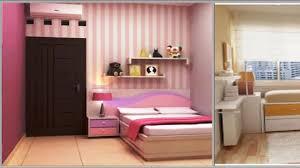 desain kamar tidur 2x3 27 contoh desain terbaru kamar tidur ukuran 2x3 idrs24 youtube