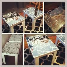 Diy Mosaic Table Diy Mosaic Tile Coffee Table Table Mosaic Ideas U2026 U2013 Les Proomis