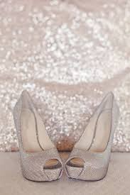wedding shoes ny 177 best brides shoes images on shoes bridal