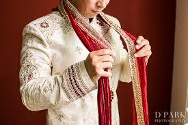 indian wedding groom orange county indian wedding photographer mamta steve