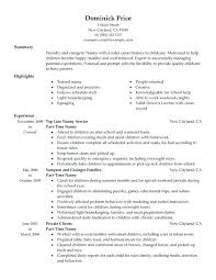 basic resume objective for a part time job resume objective for part time job best resume collection