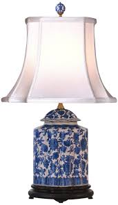 Ginger Jar Table Lamps by 27 Best Table Lamps Images On Pinterest Table Lamp Lamp Light