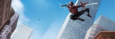 spider man activities spider man marvel hq