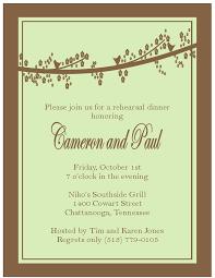 dinner party invitations dinner party invitation template best of dinner party invitation