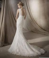 brautkleider la sposa la sposa brautkleider bei brautmode svetlana in münchen