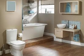 awesome bathroom designs cool bathrooms realie org