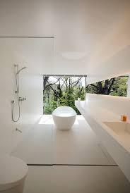 505 best interior bathroom images on pinterest bathroom ideas