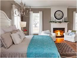bedroom hgtv bedroom designs master bedroom interior design