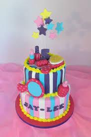 Birthday Cakes For Girls Best 25 Wood Wedding Cakes Ideas On Pinterest Wood Themed