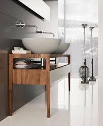 designer bathroom furniture luxury bathroom furniture from c p hart