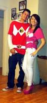 Couples Halloween Costumes Adults 29 Halloween Costumes Images Couple Costume