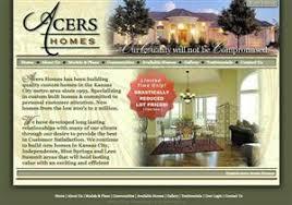 online home builder websites for builders expert homebuilder websites online marketing