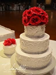 classic quinceañera cake chantilly cakes
