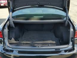 lexus phoenix used cars 2014 used lexus is 250 4dr sport sedan automatic awd at bmw north