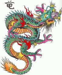japanese tiger design tattoomagz