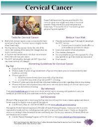 Sample Resume Bartender by North Dakota Womens U0027 Way Educational Materials